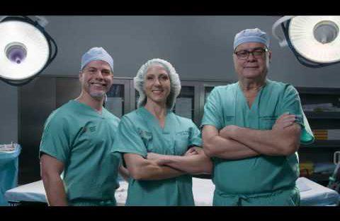 Mayaguez Medical Seguimos Innovando